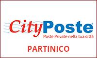 City Poste