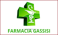 Farmacia Gassisi
