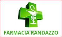 Farmacia Randazzo