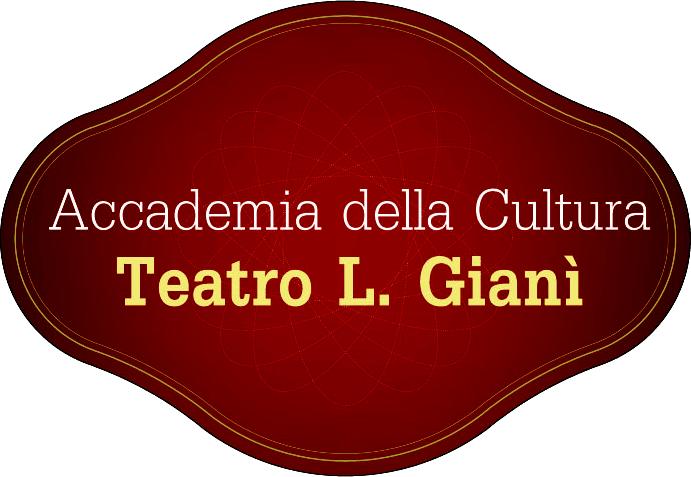 Accademia della Cultura Teatro Gianì